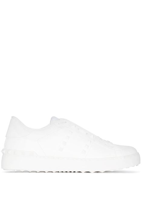 White sneakers VALENTINO GARAVANI | SNEAKERS | S0A01YEK0BO
