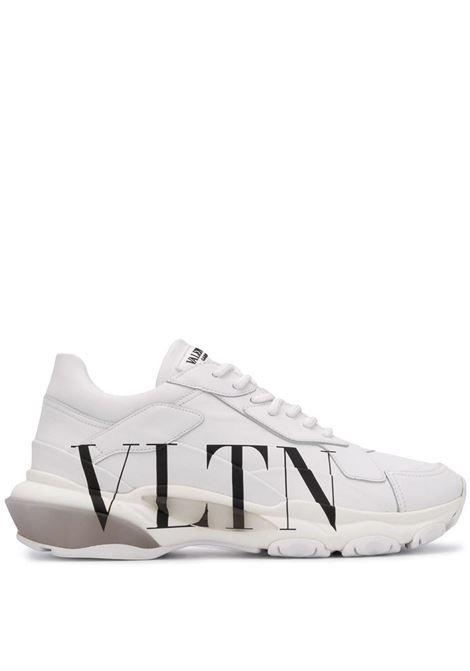 White sneakers VALENTINO GARAVANI | S0B21RKWA01