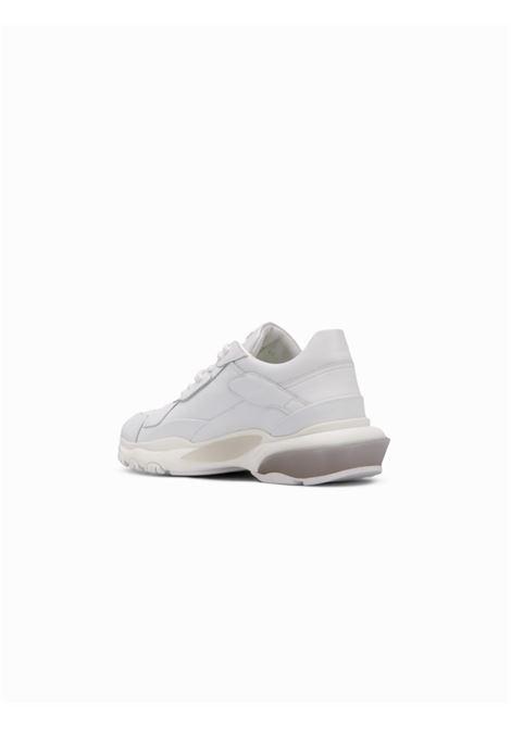White sneakers VALENTINO GARAVANI      S0B21RKWA01