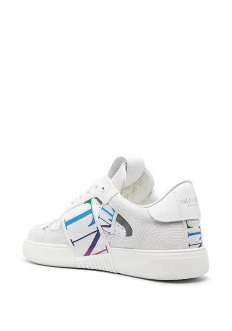 White sneakers VALENTINO GARAVANI | SNEAKERS | S0C58GWJ2QM