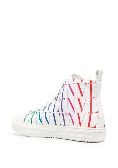 White sneakers VALENTINO GARAVANI |  | S0D51WEF08V