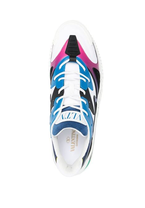 Multicolour sneakers VALENTINO GARAVANI | SNEAKERS | S0D95LBMKM0