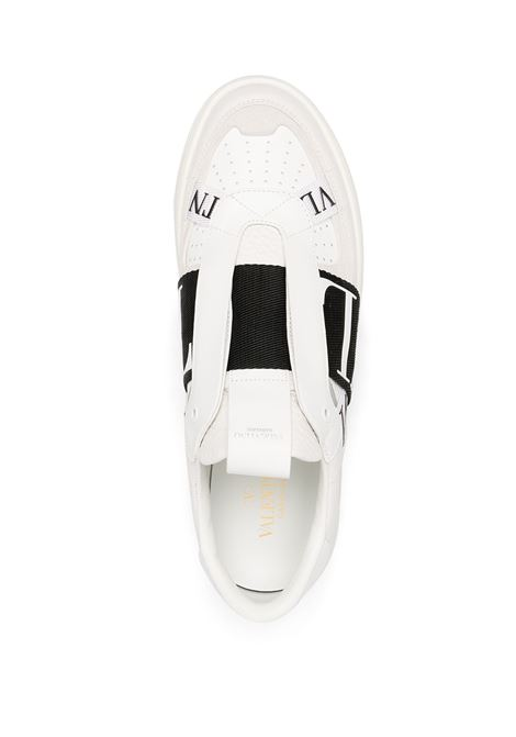White sneakers VALENTINO GARAVANI      S0E02WRQ24P