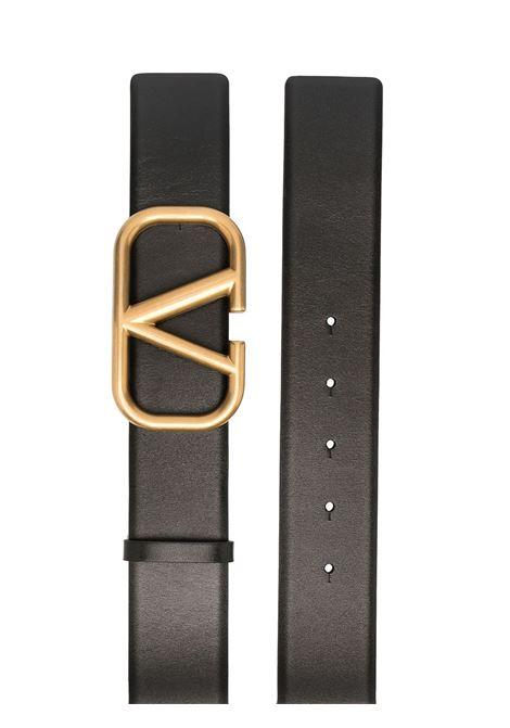 Cintura VALENTINO GARAVANI | CINTURE | T0Q87AZR0NO