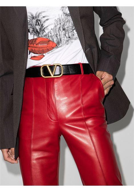 Cintura VALENTINO GARAVANI | CINTURE | T0Q87ECU0NO