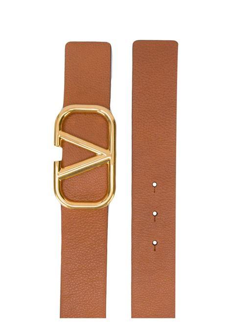 Cintura VALENTINO GARAVANI | CINTURE | T0S11ZHYCAP