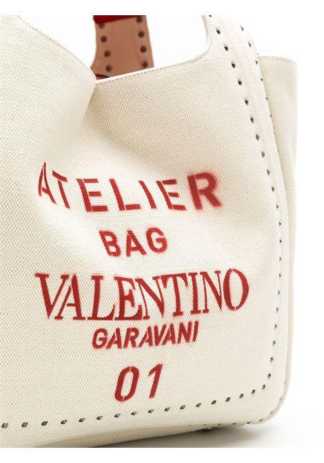 Tote bag VALENTINO GARAVANI | TOTE | VW0B0H86NIZ0NE