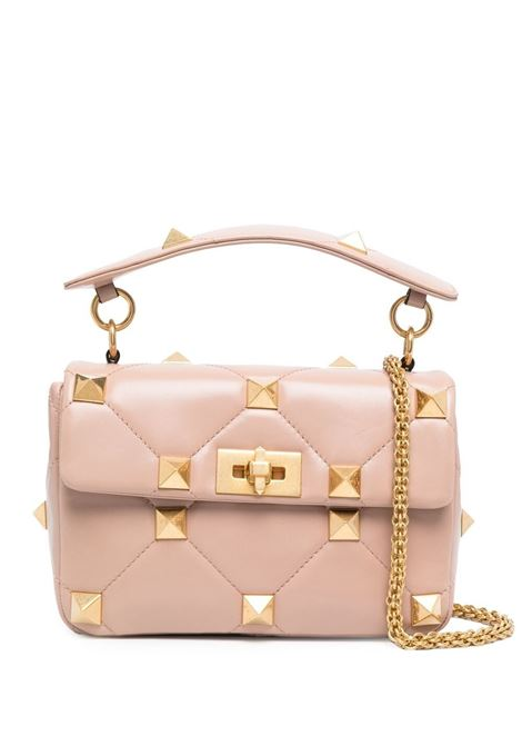 Shoulder bag VALENTINO GARAVANI | SHOULDER BAGS | VW0B0I82BSFGF9