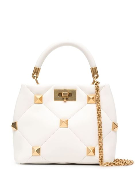 Shoulder bag VALENTINO GARAVANI | HANDBAGS | VW0B0I97BSF098