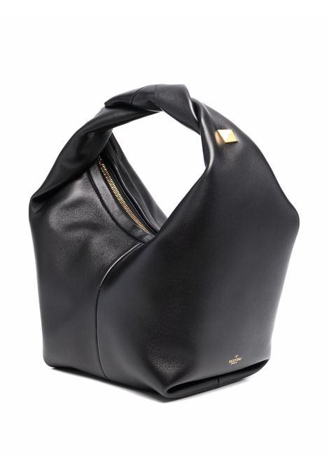 Bag VALENTINO GARAVANI | VW0B0J15BSF0NO