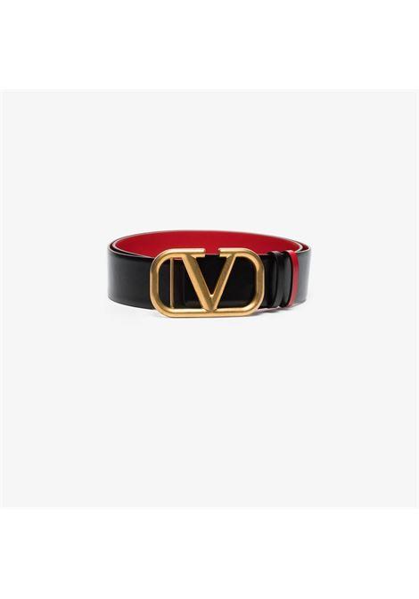 Belt VALENTINO GARAVANI | BELTS | VW0T0S11ZFR0SM