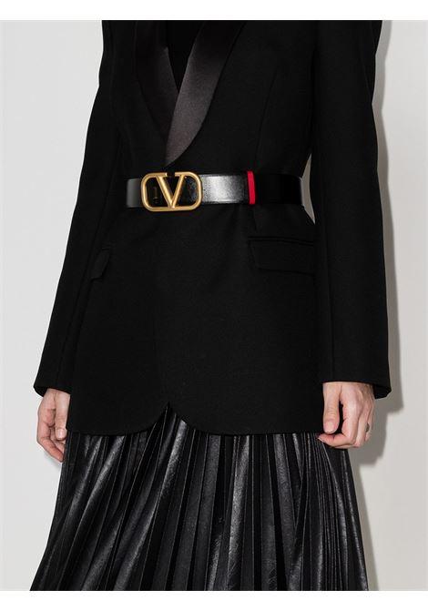 Cintura VALENTINO GARAVANI | CINTURE | VW0T0S11ZFR0SM