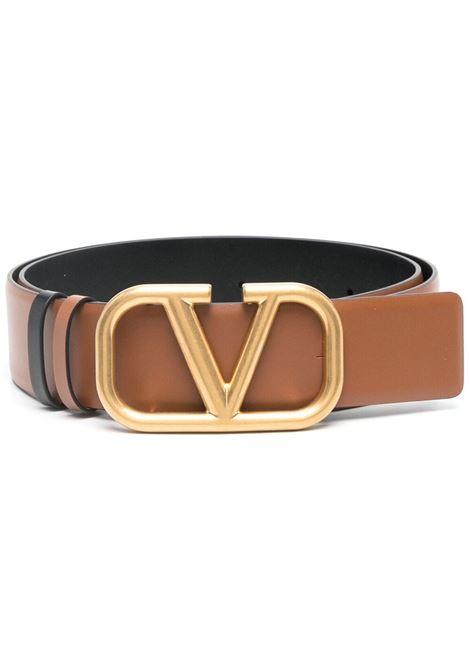 Belt VALENTINO GARAVANI | BELTS | VW0T0S11ZFR11J