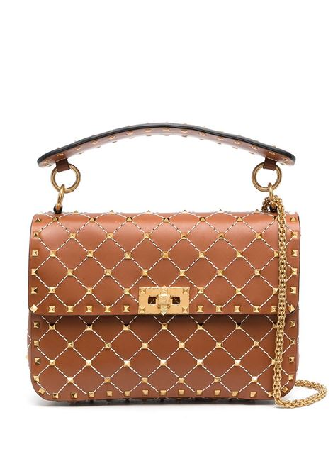 Shoulder bag VALENTINO GARAVANI | SHOULDER BAGS | VW2B0122JXM0CR
