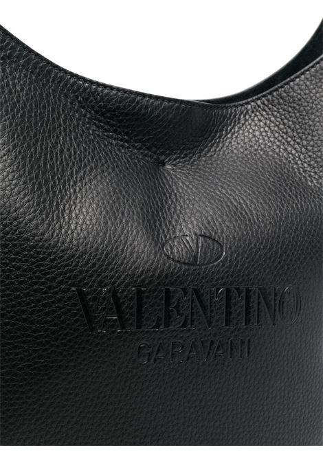 Shoulder bag VALENTINO GARAVANI | SHOULDER BAGS | VY0B0A77QPT0NO