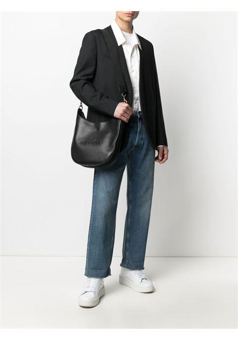 Shoulder bag VALENTINO GARAVANI | SHOULDER BAGS | VY0B0A77QPTKG8