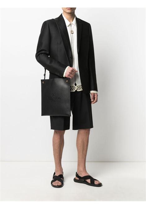 Shoulder bag VALENTINO GARAVANI | SHOULDER BAGS | VY0B0A81ZBT0NO