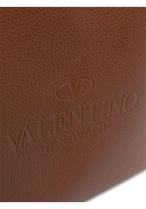 Shoulder bag, VALENTINO GARAVANI | SHOULDER BAGS | VY0B0A81ZBTHG5