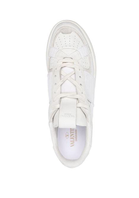 White sneakers VALENTINO GARAVANI | SNEAKERS | VY0S0C58JTV10K