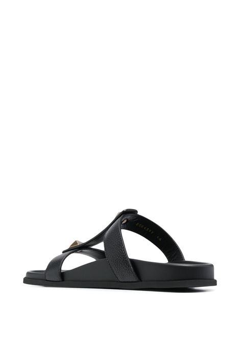 Sandals  VALENTINO GARAVANI | SLIDES | VY0S0E43GTW0NO