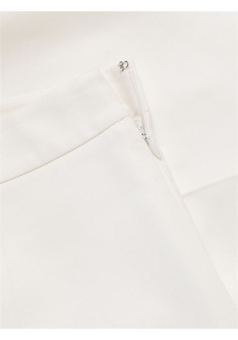 White trousers VALENTINO PAP |  | RB47575Y0BO