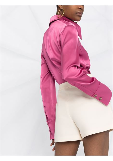 Shorts VALENTINO PAP | SHORTS | RF1M01CFA03