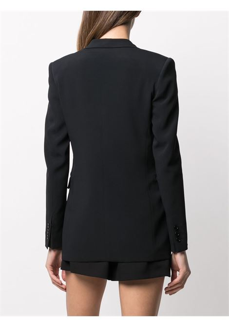 Black blazer VALENTINO RED |  | CE00E2EU0NO