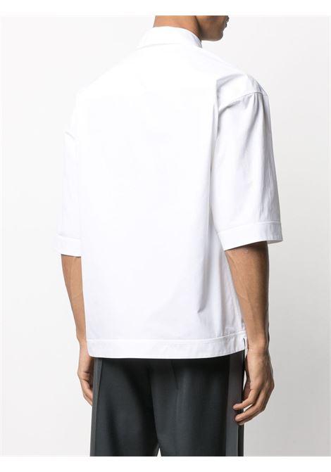 White shirt VALENTINO |  | AAB8077C001