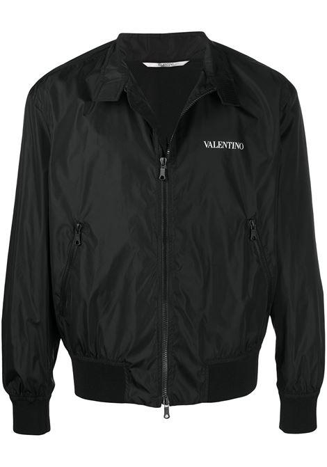 Black jacket VALENTINO |  | CIF115AT0NI