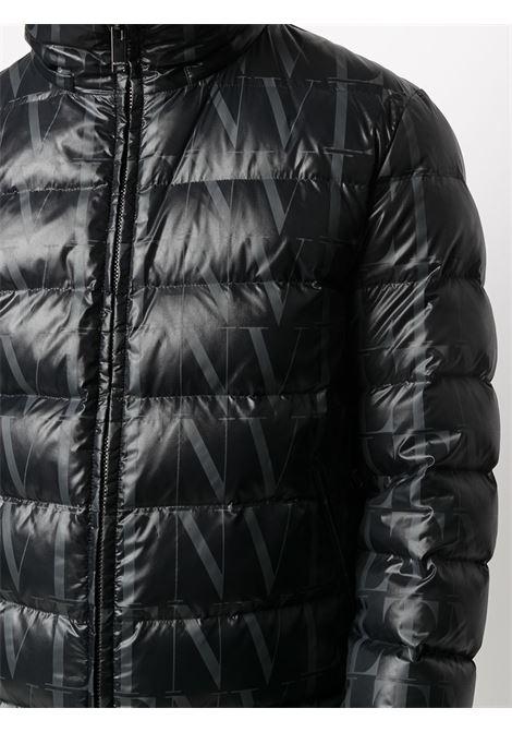 Black jacket VALENTINO |  | CNA3170V0NO