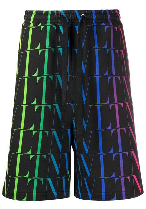 Bermuda shorts VALENTINO | MD02Q6LF20K