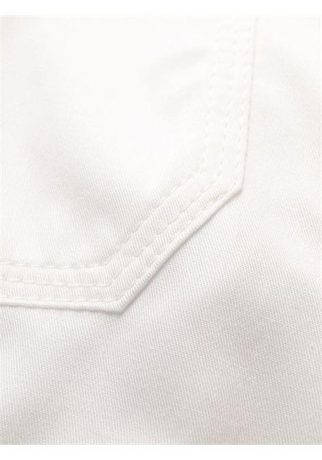 White trousers VALENTINO |  | RBG2540Y001