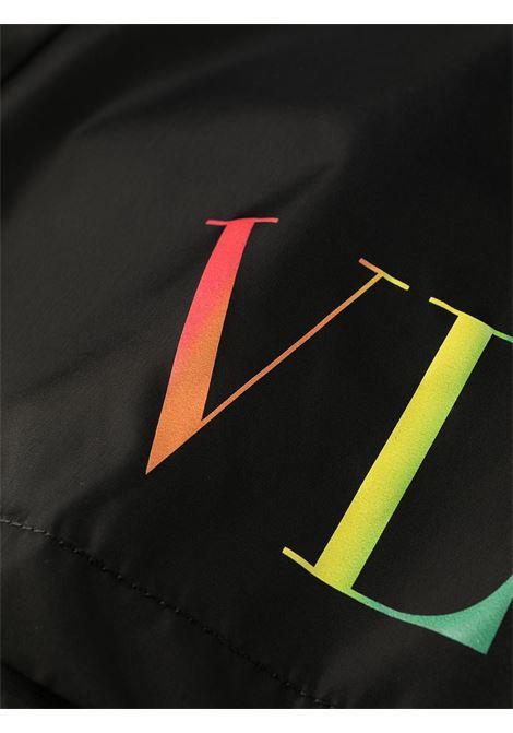 Costume VALENTINO | BOXER DA MARE | UH028DMA20T