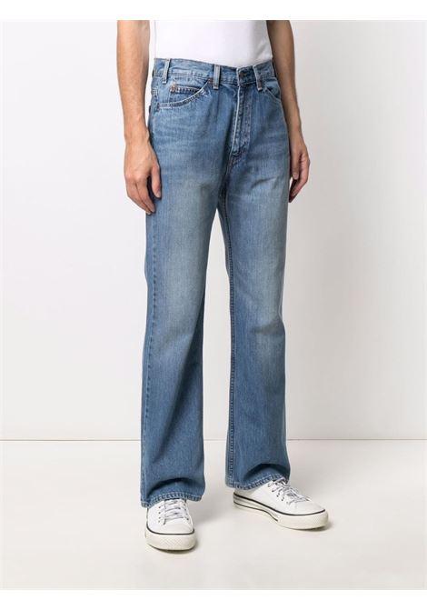 Blue jeans VALENTINO | DENIM | VV0DD01G7FJ598
