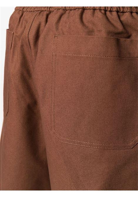 Shorts VALENTINO | BERMUDA | VV0RDB307BHC30