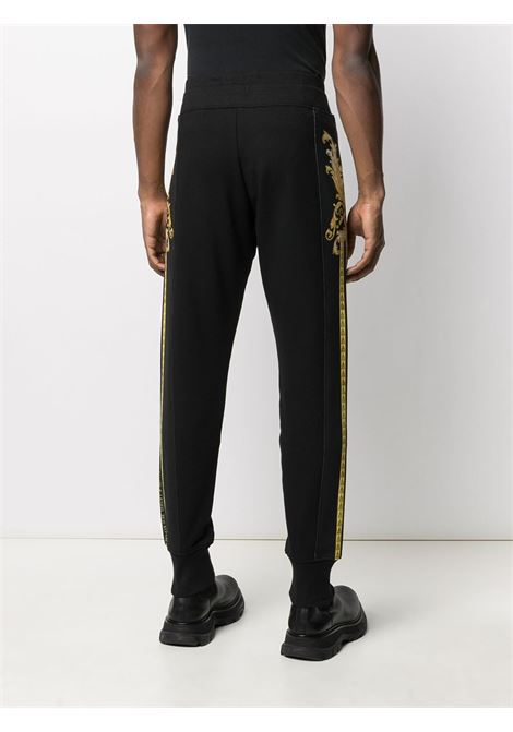 VERSACE JEANS COUTURE | A2GWA1F713988899