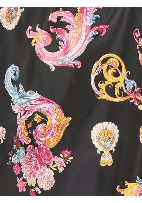 Costume da bagno VERSACE JEANS COUTURE | SHORTS | A4GWA1A625191899