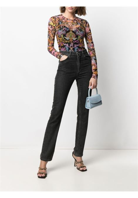 VERSACE JEANS COUTURE      B2HWA706S0094899