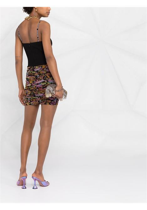 Dress VERSACE JEANS COUTURE | DRESS | D2HWA431S0094899