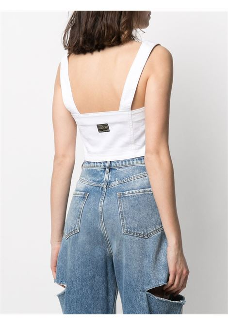 White top VERSACE JEANS COUTURE |  | D3HWA67IHRV4N003
