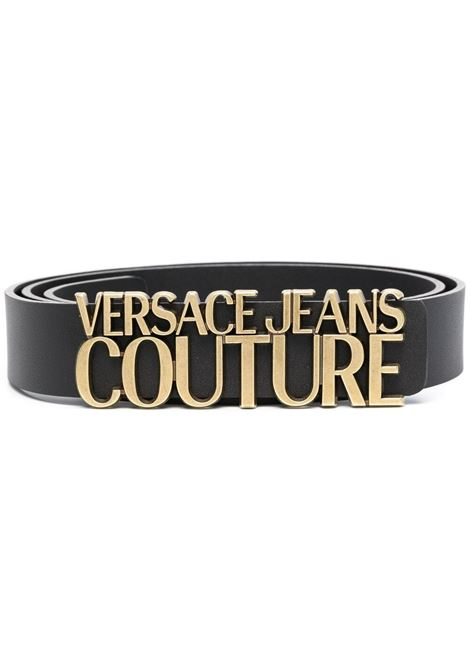 Belt VERSACE JEANS COUTURE | BELTS | D8VWAF0971627899