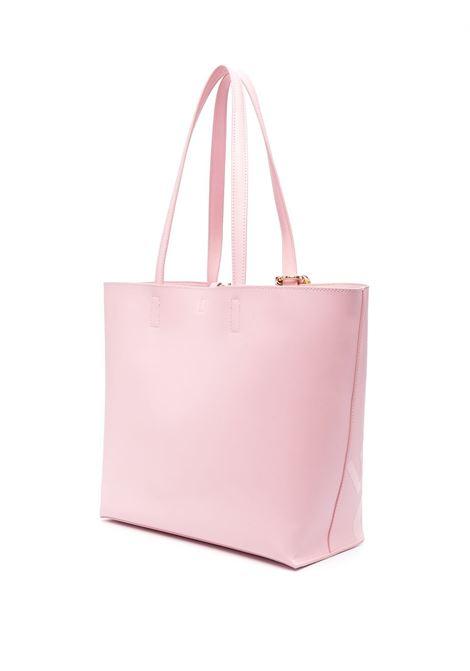 Bag VERSACE JEANS COUTURE | BAGS | E1VWABA171875426