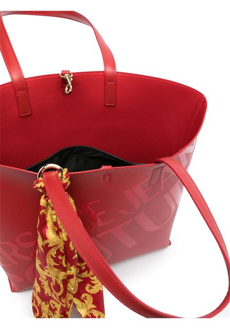 Bag VERSACE JEANS COUTURE | BAGS | E1VWABA171875500