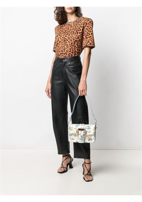 Shoulder bag VERSACE JEANS COUTURE | BAGS | E1VWABF171877MD7