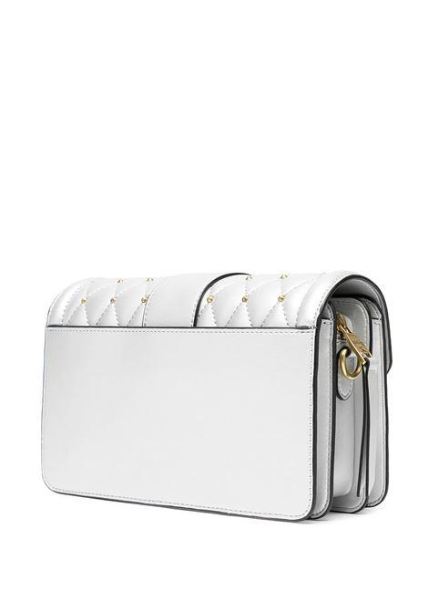 Bag VERSACE JEANS COUTURE | BAGS | E1VWABF171881900