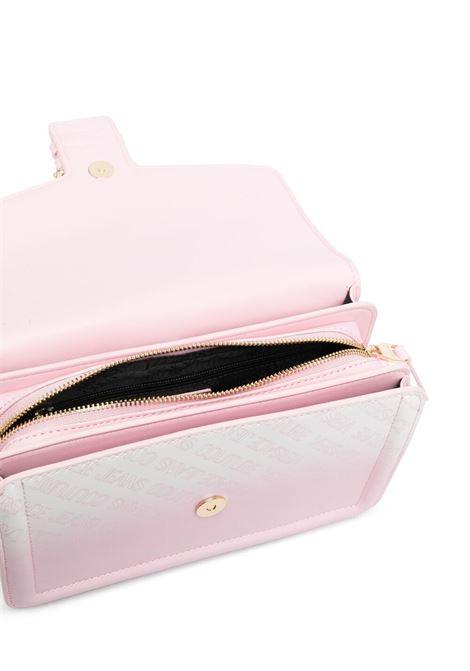 Shoulder bag VERSACE JEANS COUTURE | BAGS | E1VWABF171899426
