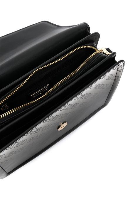 Shoulder bag VERSACE JEANS COUTURE | BAGS | E1VWABF171899899