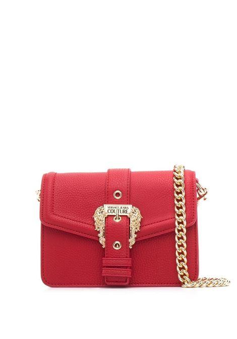 Shoulder bag VERSACE JEANS COUTURE | BAGS | E1VWABF671578500