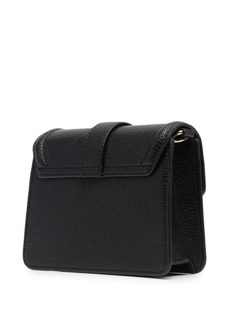 Shoulder bag VERSACE JEANS COUTURE | BAGS | E1VWABF671578899