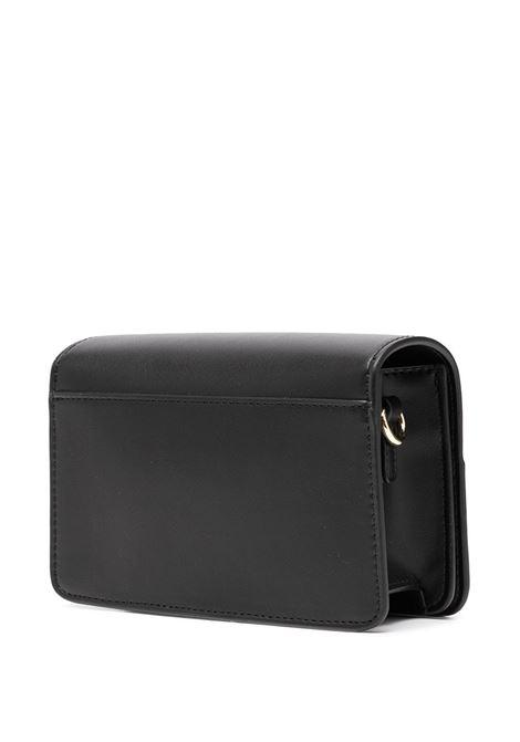 Bag VERSACE JEANS COUTURE | BAGS | E1VWABG571727M27